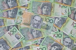 australian-100-notes.jpg